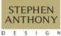 stephenanthonydesign Retina Logo